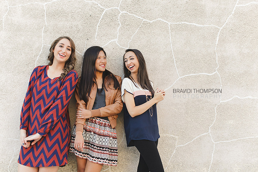 frisco senior photography, liberty high school senior, best friends session