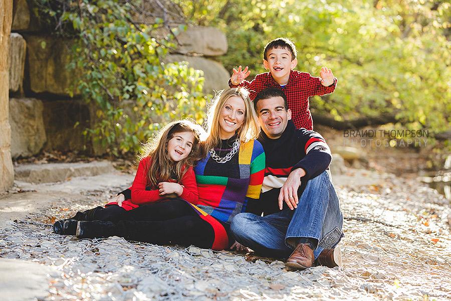 plano family photography, arbor hills plano tx