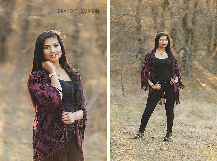 Frisco Senior Photography, Plano Senior Photography, Best Senior Photography Dallas