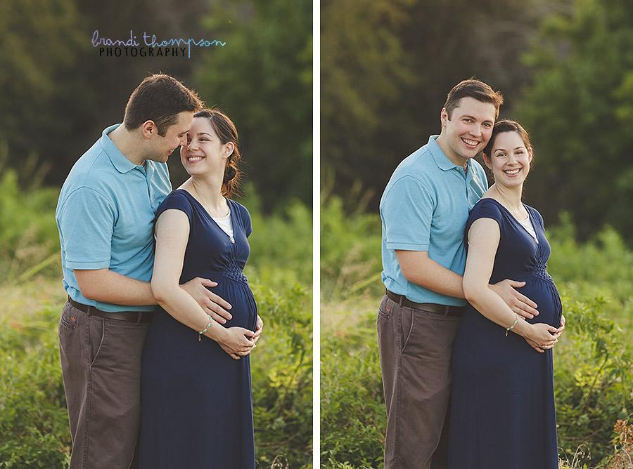 plano maternity photographer, plano family photographer
