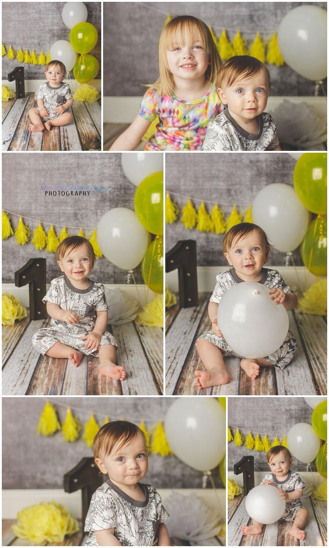 plano family photographer, plano 1st birthday photographer