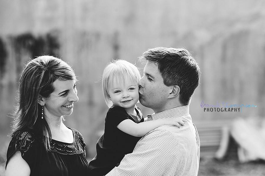 plano family photography, plano mini sessions