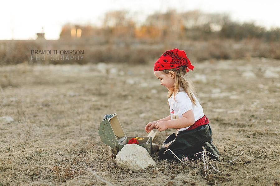 unique children's photography plano