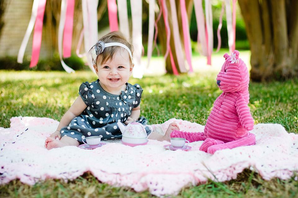 Plano Frisco Richardson Child Photographer