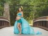 Dallas Plano Frisco Matenity Photography