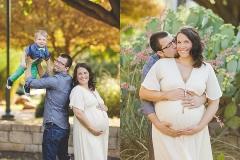 Dallas Plano Frisco Family Matenity Photography