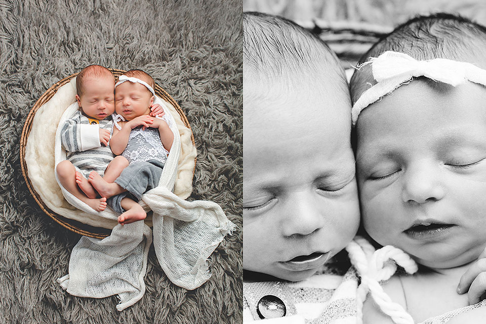 Plano Frisco The Colony Newborn Photographer