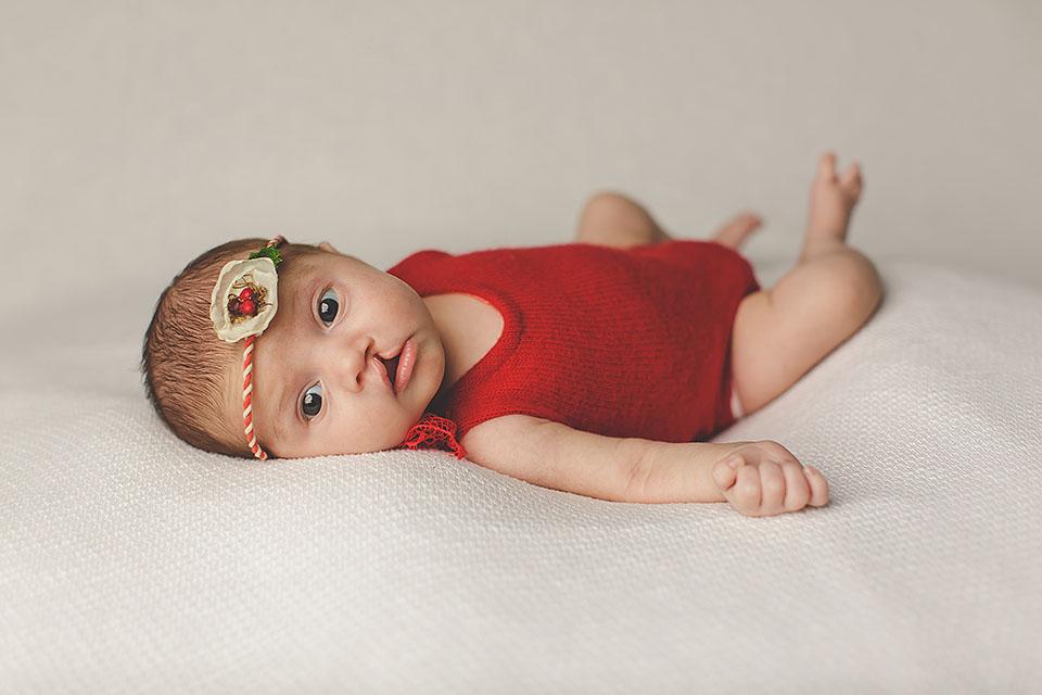 Plano Frisco Allen Newborn Photographer